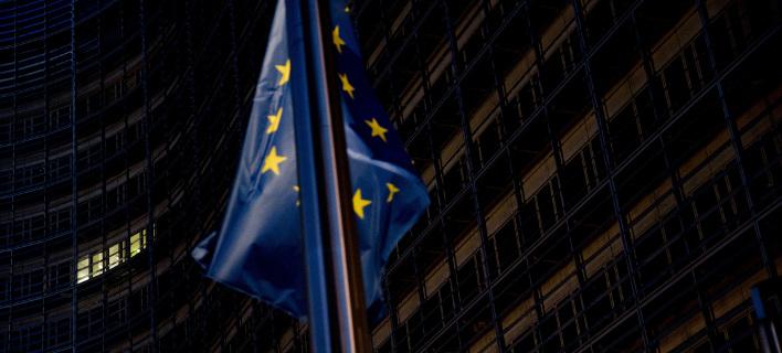 Συνεχίζονται οι διαπραγματεύσεις για το Brexit, φωτογραφία: apimages