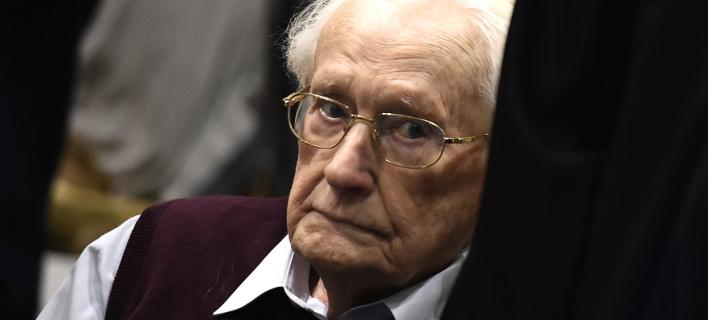 Μια από τις τελευταίες μεγάλες δίκες για το Ολοκαύτωμα, φωτογραφίες: AP Images