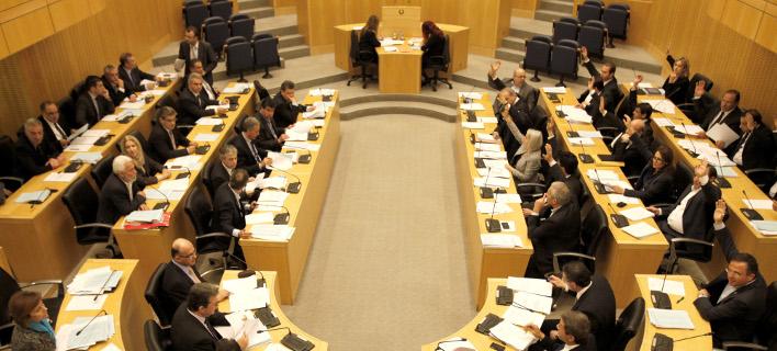 Μνημόνιο συνεργασίας για αεροναυτική έρευνα και διάσωση θα υπογράψουν Κύπρος και Αίγυπτος, φωτογραφία: AP images