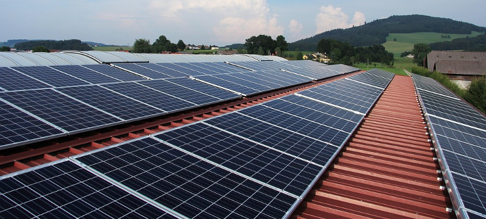 ΔΕΗ Ανανεώσιμες: Κινήσεις εξωστρέφειας με το «βλέμμα» στα Βαλκάνια για επενδύσεις