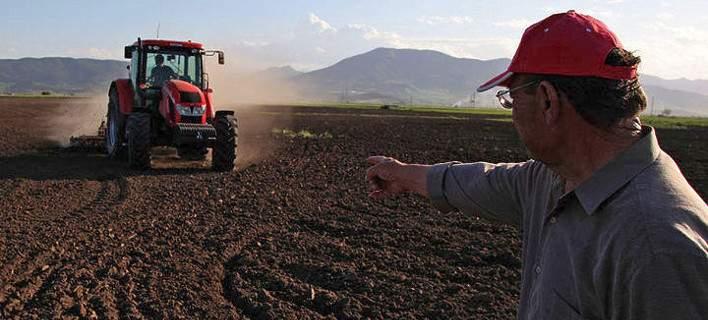 ΕΛΓΑ: Σήμερα η πληρωμή αποζημιώσεων 20 εκατ. ευρώ σε αγρότες και κτηνοτρόφους