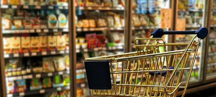 ΕΛΣΤΑΤ: Οριακή αύξηση στο εισόδημα των νοικοκυριών αλλά «βουτιά» στην αποταμίευση