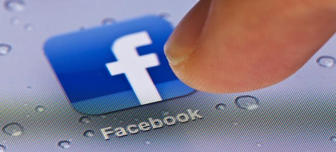 Facebook: Σύντομα οι χρήστες κινητών θα κάνουν chat αναγκαστικά μόνο μέσω Messen