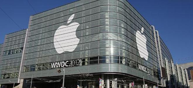 Εμπλοκή της Apple σε σκάνδαλο με παιδική εργασία στην Κίνα