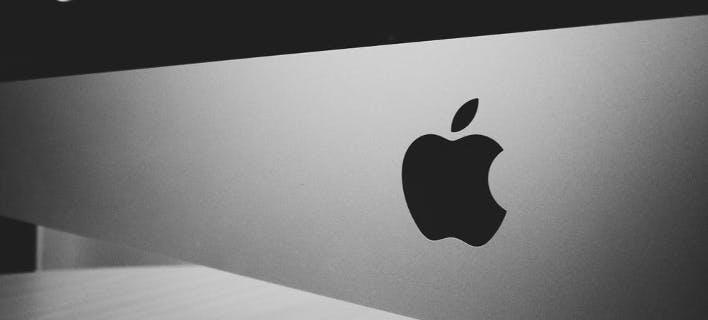Είναι τα iPhone εθιστικά για τα παιδιά; Η Apple πρέπει να απαντήσει