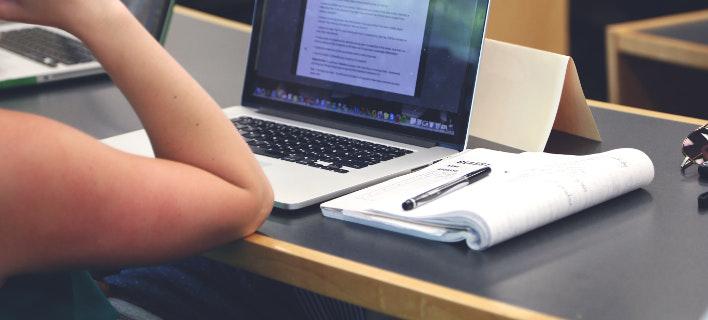 Στα Public οι ανάγκες των μαθητών ταιριάζουν με την τεχνολογία που τις καλύπτει