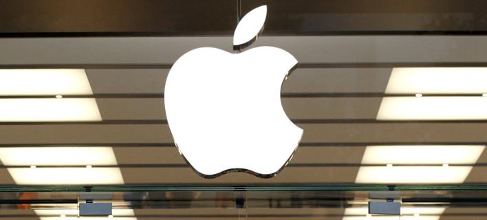 Η Apple αγόρασε το Shazam (Φωτογραφία: AP/ Tony Gutierrez)