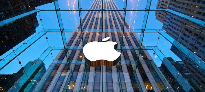 Η Apple κρίθηκε ένοχη για αντιγραφή πατέντας – Καλείται να πληρώσει αποζημίωση-μαμούθ