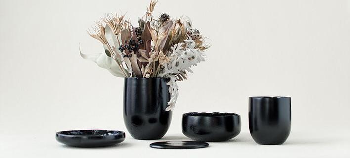 Κομψά και μοντέρνα, φωτογραφίες: kosuke-araki.com