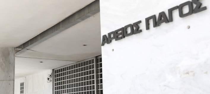 Άδ. Γεωργιάδης: Ο Τσίπρας θέλει να διαλέξει εισαγγελέα του Αρείου Πάγου για να προλάβει την επόμενη 4ετία