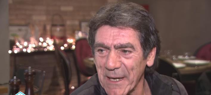 «Η ιστορία του ελληνικού ποδοσφαίρου»: Ο Αθηναϊκός της σεζόν 1990-1991 στο NovasportsstoriesHD [βίντεο]