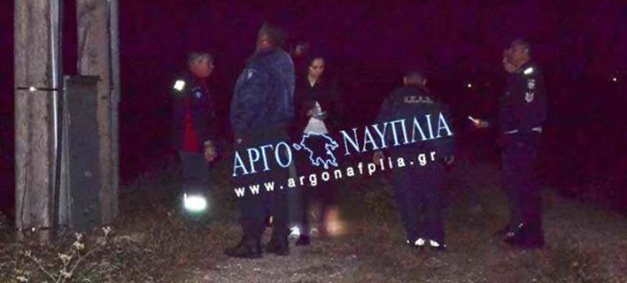 Φωτογραφία: argonafplia.gr