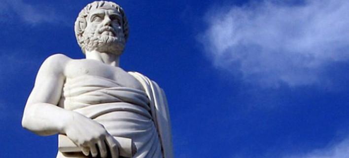 Βρέθηκε ο τάφος του Αριστοτέλη στα αρχαία Στάγειρα
