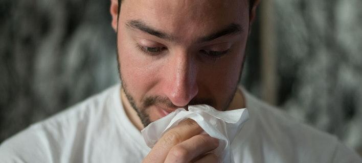 ΟΟΣΑ: Τα ανθεκτικά βακτήρια κοστίζουν ακριβά σε ζωές και σε δαπάνες (Φωτογραφία: Unsplash)