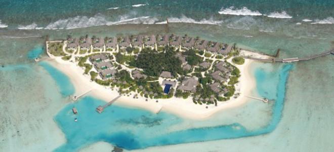 Ο Σαουδάραβας πρίγκιπας που τα θέλει όλα -Εκλεισε 3 ξενοδοχεία στις Μαλδίβες και