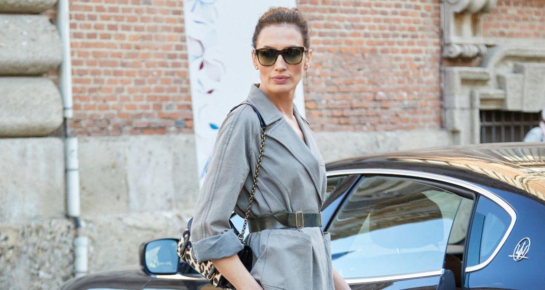 Γυναίκα, Φωτογραφία: Shutterstock