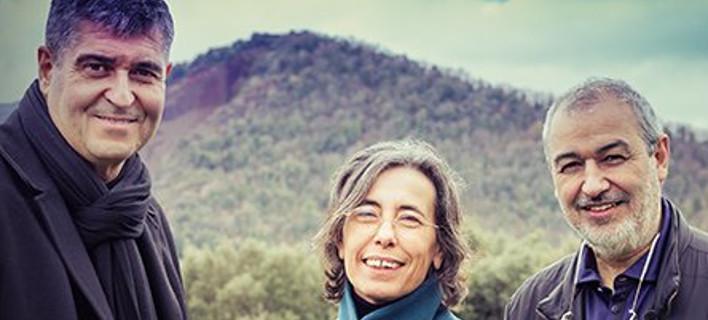 Φωτογραφία: pritzkerprize.com