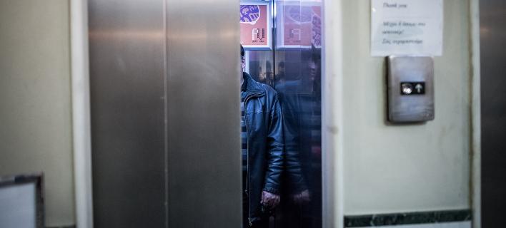 Συνελήφθη 29χρονος στον Πειραιά -Είχε βιάσει 6 γυναίκες σε ασανσέρ, ανάμεσά τους μια ανήλικη