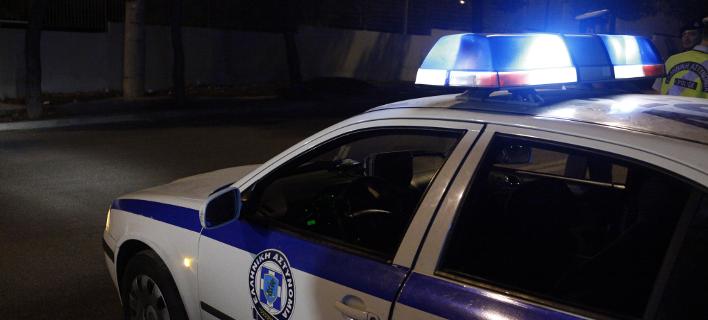 Γυμνόστηθη ασελγούσε σε αγόρια -Το σοκ των αστυνομικών όταν κατάλαβαν ότι πρόκειται για άνδρα, γνωστό Αθηναίο δικηγόρο