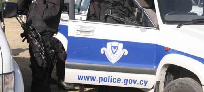 Λεμεσός: Οδηγός αυτοκινήτου παρέσυρε πεζούς επειδή τον... εκνεύρισαν