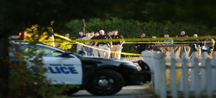 Αστυνομικοι,Σκοτωσαν,Κατοχη,Αεροβολο,Ολεθριο,Σφαλμαενα