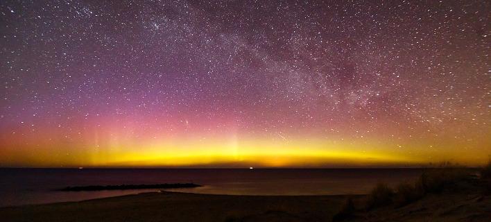 Αποτέλεσμα εικόνας για άστρο