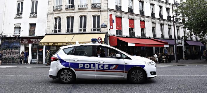 Συναγερμός στο Παρίσι: Ανδρας άνοιξε πυρ κοντά σε σούπερ μάρκετ, δύο τραυματίες