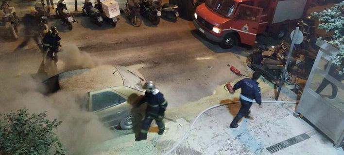 Ξεσπούν οι αστυνομικοί κατά της ηγεσίας της ΕΛΑΣ: «Θα θρηνήσουμε θύματα»
