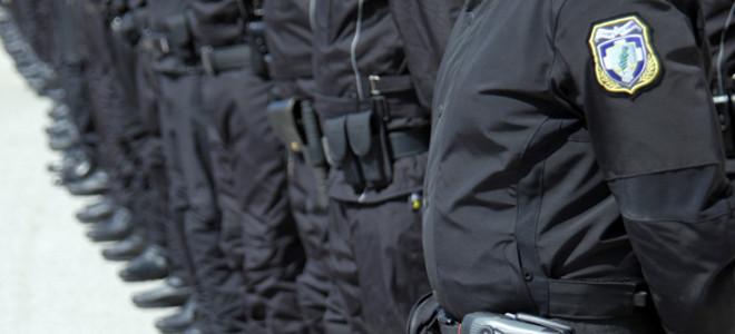 Ποιοι είναι οι δύο αστυνομικοί που έβλεπαν live βιασμούς παιδιών -Πως έπεσαν στα