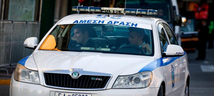 Θεσσαλονίκη: Επιτέθηκαν σε έγκυο για να τη ληστέψουν