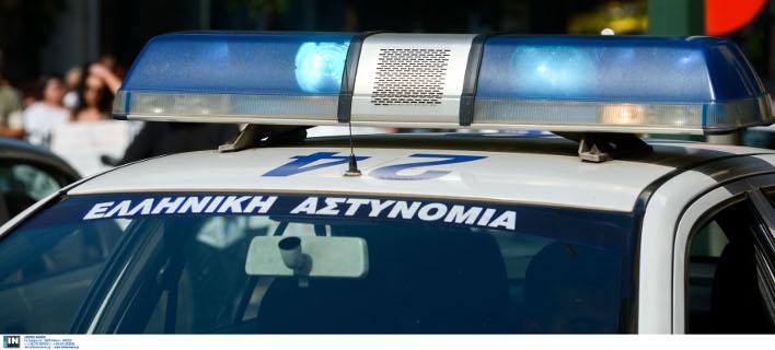 Επική κλοπή στη Βόνιτσα: Πήραν 720 κιλά λάδι και... τον ηλιακό θερμοσίφωνα