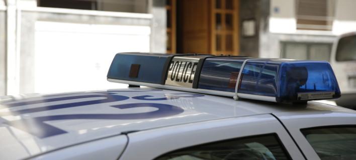 Καλαμάτα: Πατριός ασελγούσε στην 12χρονη θετή κόρη του