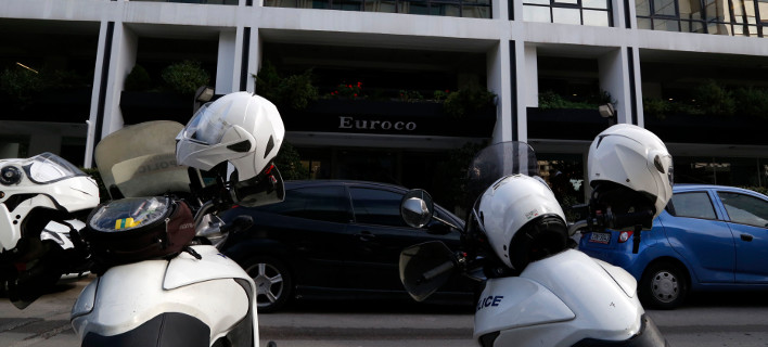 Νέα επιτυχία της αστυνομίας κατά του παράνομου τζόγου -Εξάρθρωσε μίνι καζίνο με παράνομα «φρουτάκια» στη Θεσσαλονίκη