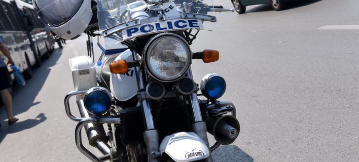 Αστυνομικός και στρατιωτικός μέλη του μεγάλου κυκλώματος διακίνησης ναρκωτικών