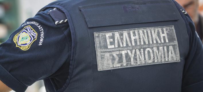Φωτογραφία: Eurokinissi- ΠΑΝΑΓΟΠΟΥΛΟΣ ΓΙΑΝΝΗΣ