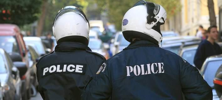 Εξι άτομα κατηγορούνται για 18 διαρρήξεις σε πέντε πόλεις της Β. Ελλάδας