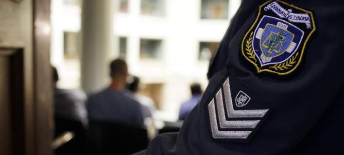 Μετωπική Τόσκα-αστυνομικών: Απαγορεύτηκε η συγκέντρωση στα Εξάρχεια