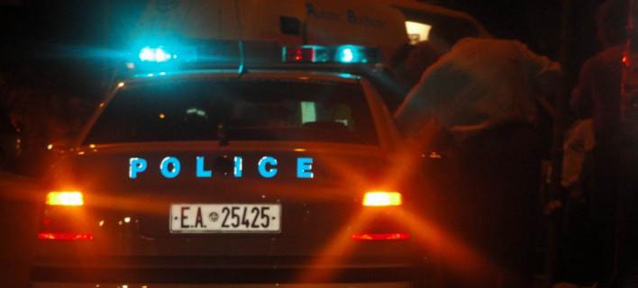 Ξαναχτύπησαν οι ληστές που καίνε τα θύματά τους με σίδερο -Τρόμος στην Πεύκη για μητέρα και κόρη