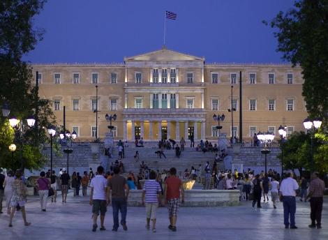 Απόβαση travel bloggers στην Αθήνα -Τι είναι το TBEX 2014 που θα φέρει επισκέπτες μέσα στον Οκτώβριο