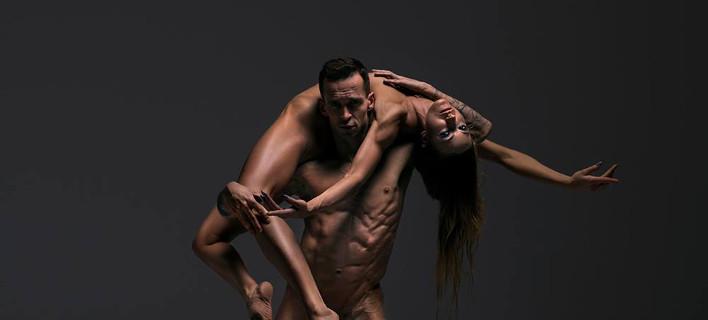 Dominika Cuda Photography