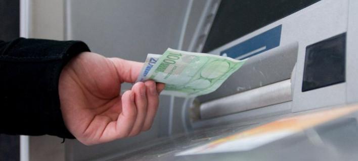«Εφυγαν» 700 εκατ. ευρώ από τις ελληνικές τράπεζες μέσα σε μια ημέρα