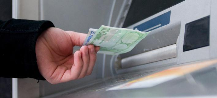 Αποκάλυψη Reuters: Σενάριο-φωτιά της ΕΚΤ για χρεοκοπία - Πώς θα πληρωθούν μισθοί και συντάξεις