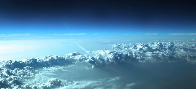 Atmosphere-660