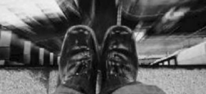 Απαγορεύεται η... αυτοκτονία εν ώρα εργασίας: Δικαστήριο απέλυσε καθαρίστρια που