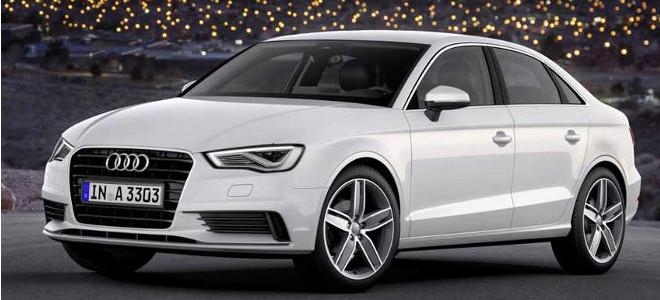Τα Audi A1 και A3 θα γίνουν τρικύλινδρα, diesel και 1.400 κυβικά