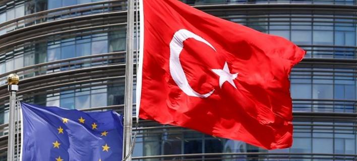 Τουρκία: Διπλωμάτες διαμαρτυρήθηκαν στην Αυστρία για «απρεπή αναφορά» σε ηλεκτρονική είδηση