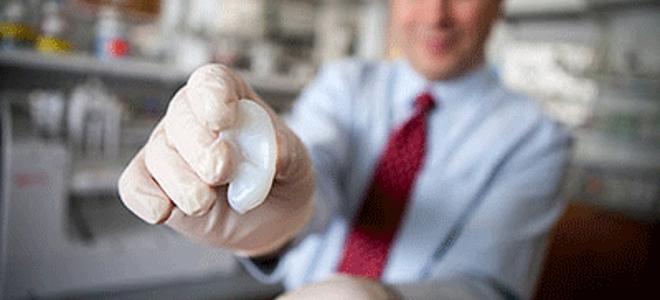 Τεχνητό αφτί κατασκεύασαν Αμερικάνοι επιστήμονες
