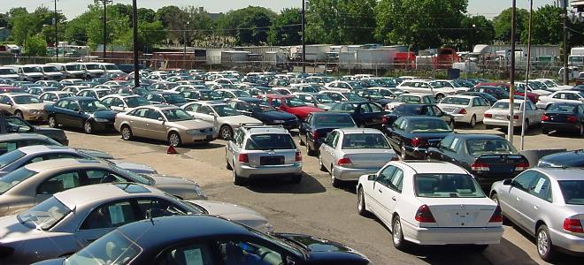 Νέες αυξήσεις φωτιά στα ασφάλιστρα των αυτοκινήτων