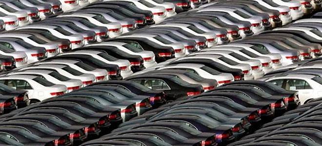 Ουτε μεταχειρισμένες δεν πωλούνται πλέον Bendley, Ferrari και Maserati στην Ελλά