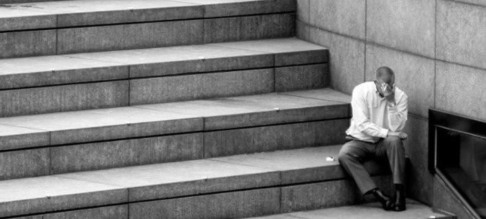 Η λιτότητα αύξησε τις αυτοκτονίες στην Ελλάδα -Πώς τα πακέτα μέτρων συνδέονται με τα περιστατικά